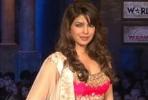Priyanka Chopra / For more Priyanka Chopra's latest hot and happening news, gossips, photos / pictures, photoshoot videos, unseen / uncensored / leaked videos, movies, songs and interviews. CHECKOUT : https://www.youtube.com/playlist?list=PLtlBSS-QNSGMeydNTWrYV-3OeH8_ViL1L