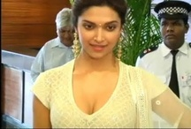 Deepika Padukone / For more Deepika Padukone's latest hot and happening news, gossips, photos / pictures, photoshoot videos, unseen / uncensored / leaked videos, movies, songs and interviews. CHECKOUT : https://www.youtube.com/playlist?list=PLtlBSS-QNSGMHVsl8zrwDRPJYNfUgnJyN
