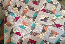 Sewing  / by Kim Purdy
