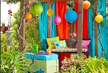 Summer Entertaining / by BJ's Wholesale Club