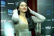 Sonakshi Sinha / For more Sonakshi Sinha's latest hot and happening news, gossips, photos / pictures, photoshoot videos, unseen / uncensored / leaked videos, movies, songs and interviews. CHECKOUT : https://www.youtube.com/playlist?list=PLtlBSS-QNSGNnF48DL67LM-Z1KQkHzRMJ