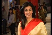 Sushmita Sen / For more Sushmita Sen's latest hot and happening news, gossips, photos / pictures, photoshoot videos, unseen / uncensored / leaked videos, movies, songs and interviews. CHECKOUT : https://www.youtube.com/playlist?list=PLtlBSS-QNSGMS6Dd_pHeZ7t74gROnfaoX