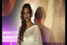Tanisha Singh / Tanisha Singh's latest news, gossips, hot photos and hot videos.