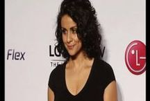 Gul Panag / Gul Panag's latest hot and happening news, gossips, pictures, photo shoots, videos and interviews.
