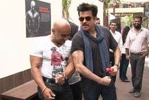Anil Kapoor / For more Anil Kapoor's latest hot and happening news, gossips, photos / pictures, photoshoot videos, unseen / uncensored / leaked videos, movies, songs and interviews. CHECKOUT : https://www.youtube.com/playlist?list=PLtlBSS-QNSGMIfEN8PZuvjtqVS-6CgQt_