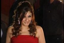 Raveena Tandon / For more Raveena Tandon's latest hot and happening news, gossips, photos / pictures, photoshoot videos, unseen / uncensored / leaked videos, movies, songs and interviews. CHECKOUT : https://www.youtube.com/playlist?list=PLtlBSS-QNSGOLZ3TkqMaukCskCpTF8_0w