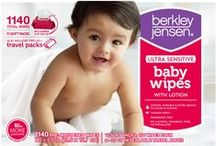 Berkley Jensen / Engineered to exacting specifications & standards down to the smallest detail. / by BJ's Wholesale Club