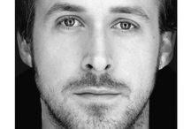 The Gosling