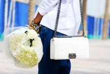 fashion forward / by Baylee Barrow