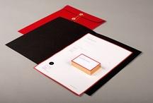 Corporate Designs / by Martim Barrento