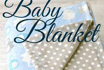 Baby Shower & Baby Stuff