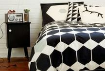 Print and Pattern / #print #pattern #graphics #design #wallpaper #bedding  / by Design Mate / Shara Mordt