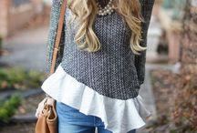 cold weather style. / winter fashion. style. fashion. womens fashion. diy. edgy. vintage. fashion trends. street fashion.