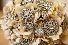 My Future Wedding / by Erica Hughes