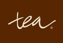 Solo tè