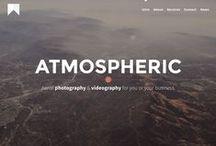 Design : Website