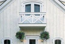 barn. / door. horse. homes. house. ideas. plans. old. wood.