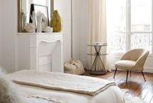 bed. / bedroom. bedroom ideas. bedroom decor. master bedroom. bedroom organization. bedroom diy. small bedroom. bedroom design. bedroom colors. cozy bedroom. rustic. bed.
