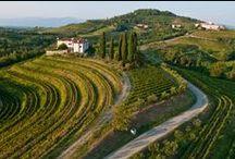 Beyond Grado - The Wonders of Friuli Venezia Giulia