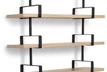 Furniture | Shelving