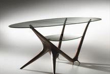 Furniture | Coffee Tables