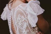Vestidos de Novia ❤︎