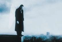 Favorite Films / by Robert Saint John