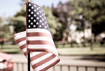 Favorite Blog Posts / You can find all kinds of tips, tricks, encouragement, advice, and sympathy here.  We keep an eye out for the best blogs out there, so you don't have to!  / by Military Spouses