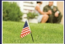 Resources for Military Families / Programs for Military Families can help you stay connected and informed.  Find the resources you need here! / by Military Spouses