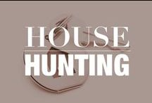 House Hunting:  Buying and Selling Tips / If you are on the hunt for a new home, trying to sell an old one, or just looking for some homeowner advice, we have it here.  Information on using your VA benefits, finding a realtor, scouting the perfect house, and closing the deal.  Let us know if there something else you need answers to!  / by Military Spouses