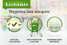 Polskie gry i aplikacje na Androida