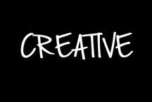 Creads / Avec 3,7 millions de marques déposées à l'INPI, l'enjeu n'est plus seulement de créer un nom identitaire disponible, original et percutant. Trouver un nom de marque peut s'avérer être un véritable casse-tête. Pour vous aider à faire les bons choix, Creads, la plateforme aux 50 000 créatifs freelances, vous dévoile une infographie inédite sur les chiffres clés et les tendances du naming pour 2017. Découvrez également nos 4 conseils pour créer un bon nom de marque !
