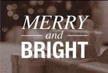 The Most Wonderful Time of the Year / by Military Spouses