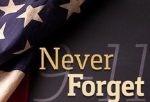 Remembrance / by Military Spouses