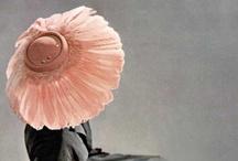 Sombreros / En Kuukum nos encanta este complemento!!