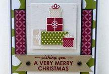 SU 2013 Holiday Catalog