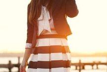 WTTK Fashion