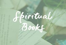 Spiritual Books for the Awakened Soul / Books that have touched our hearts | Books that have helped us on our way | Spiritual books | Soul Growth Books | Magical Books | Inspirational Stories |   #soulgrowth #spiritualbooks |   To join this group board - please follow & contact Awakened Soul Perspective @ awakenedsoulper   When pinning to this board - please pin to the correct section of the board