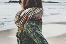 clothes / by Natasha Wiberg-Morency
