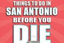 San Antonio's Best Food, Restaurants, Drinks / We've got your insider's guide to the best restaurants, bars, food trucks, and dishes in San Antonio, Texas!