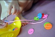 Bilibo Play Ideas