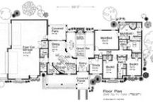 Home Design / by Tiff Keetch