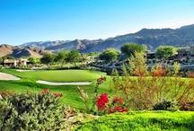 Golf Anyone / Everything here is golf, golf, golf... / by Trish Herzog