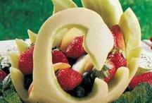 Fruit / by Dee Dee