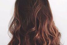 House of Hair / Cut, Color, Style, Ideas / by Sarah Louise