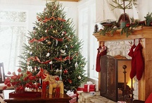 Holiday Decor / Christmas, Halloween, Valentines Day, and many many more