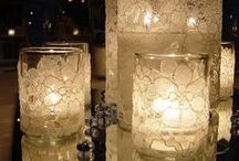 Home Decor / by misae