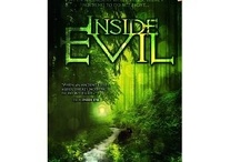 Inspiration for Inside Evil - the fantasy, mystery series / Images and inspiration that I use for creating the worlds, creatures and characters for Inside Evil: find out more at....http://bit.ly/InsideEvil / by Geoffrey Wakeling