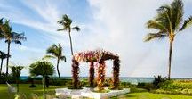Ceremony Dream Locale / Whether indoors or outdoors' The Breakers has myriad of breathtaking locations to suit your personal taste. From stunning oceanfront settings and lush gardens to magnificent ballrooms' we can accommodate ceremonies and receptions for 25 to 800 guests.