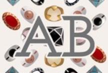 AB · Jewellery